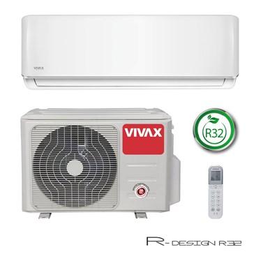 vivax-r