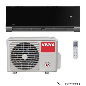vivax-v-black